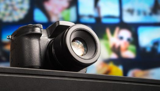 Fotografía con flash: consejos para mejorarlas